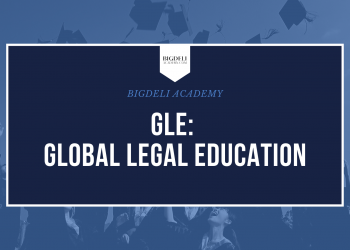 GLE_ gLOBAL LEGAL EDUCATION (1)